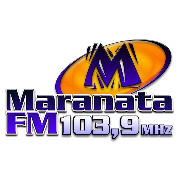 Radio Maranata