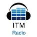 ITMRadio Logo