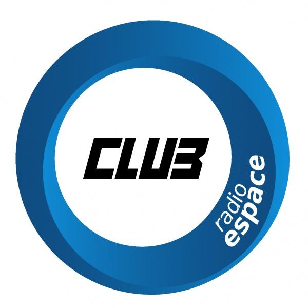 Radio Espace - Club