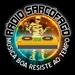 Rádio Sarcófago Logo