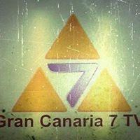 Radio Insular Gran Canaria (RTI) 87.6 FM