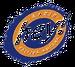 Radio Hrad Logo