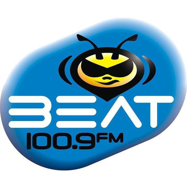 Beat 100.9 - XHSON