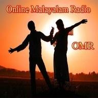 Online Malayalam Radio - OMR