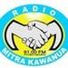Radio Mitra Kawanua Logo