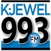 K-Jewel - KJWL Logo
