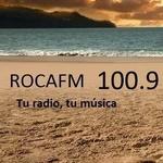 Roca FM Clasicos