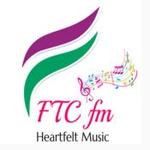 FTC FM