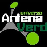 Antena Verde