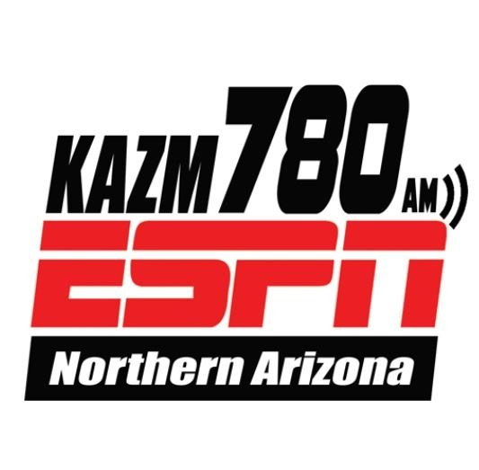 ESPN 780 - KAZM
