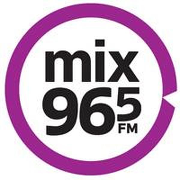 Mix 96 5 - CKUL-FM - FM 96 5 - Halifax, NS - Listen Online
