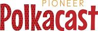 Pioneer PolkaCast - KSRQ-HD2