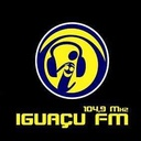 Rádio Iguaçu Fm