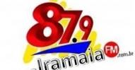 Rádio Iramaia FM