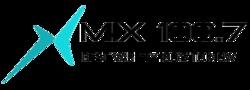 Mix 100.7 - KMGX
