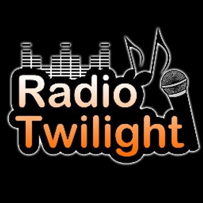 Radio-Twilight