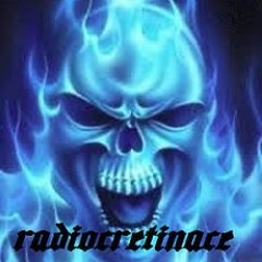 Radiocretinacé