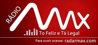 Rádio Max