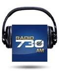 Radio 730 AM