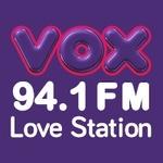 Vox 94.1 - XEMOS