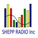 Shepp Radio Inc