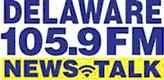 Delaware 105.9 - WXDE
