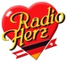 RadioHerz Logo