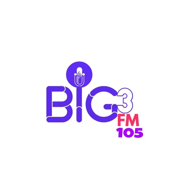 BIG3 FM