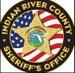 Indian River County Sheriff Vero Beach and Sebastian Police Logo