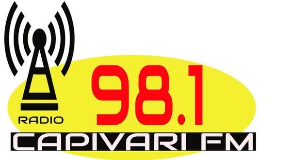 Rádio Capivari FM