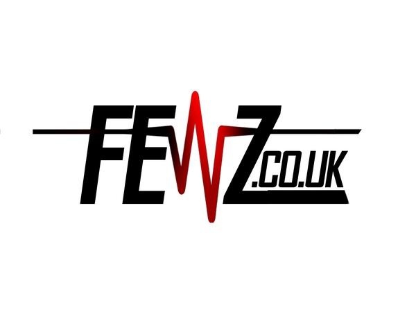 Fenz Radio