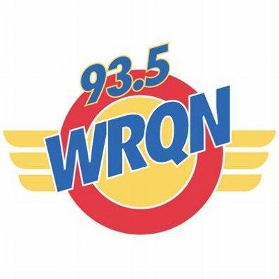 93.5 WRQN - WRQN