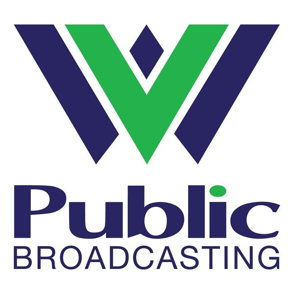 West Virginia Public Broadcasting - WVPN