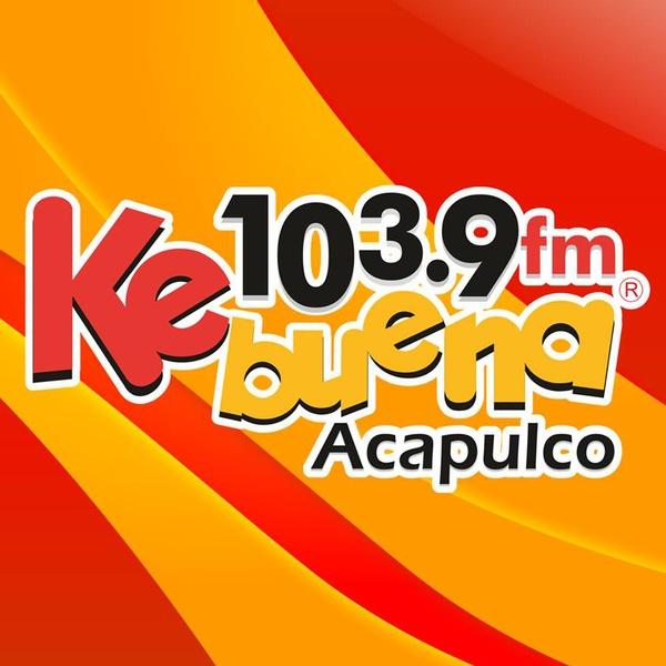 Ke Buena - XHPO