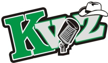 Kvoz - XHESJC-FM
