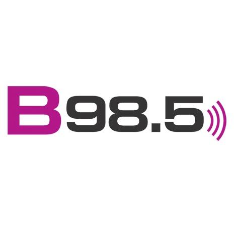 B98.5 FM - WSB-FM