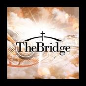 Dash Radio - The Bridge - Today's Gospel Music