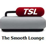 The Smooth Lounge Logo