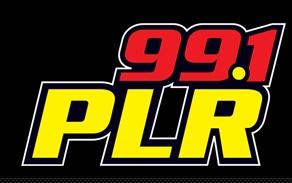 99.1 PLR - WPLR