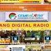 Radio Cemerlang Logo