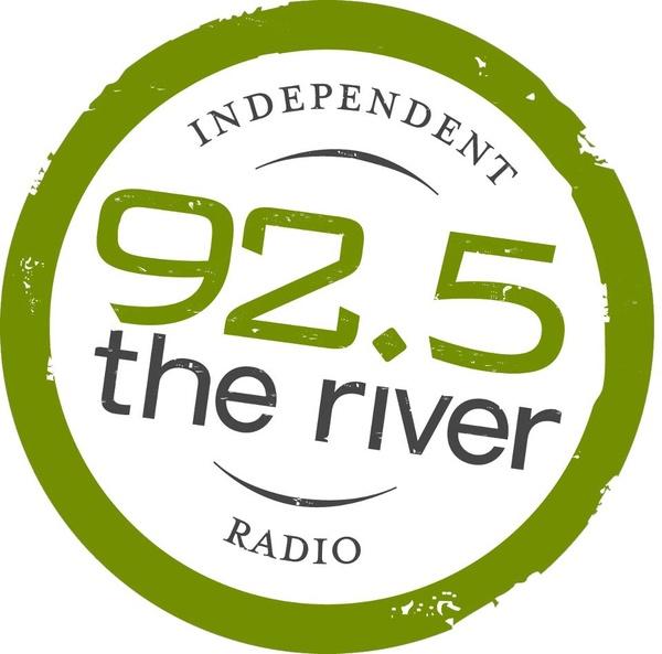 92.5 The River - WXRV