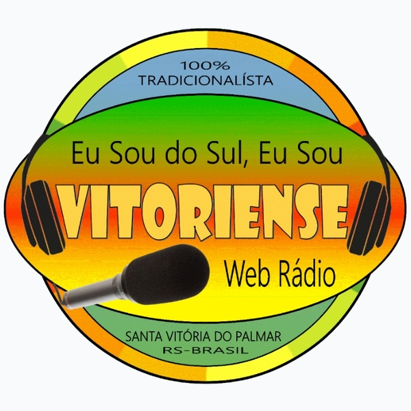 Rádio Vitoriense