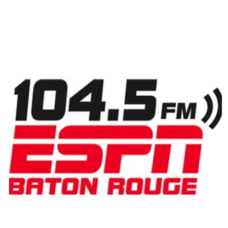 ESPN Radio Baton Rouge - WNXX