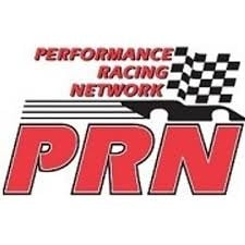 PRN - Performance Racing Network