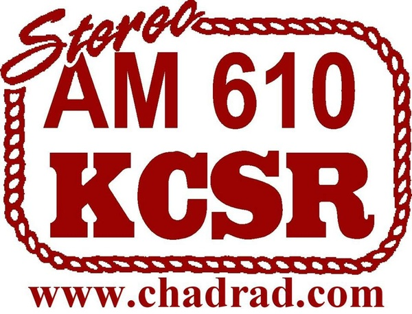 AM 610 KCSR - KCSR