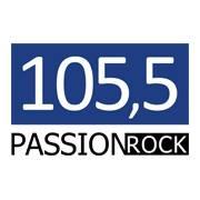 Passion-Rock 105,5 - CKLD-FM