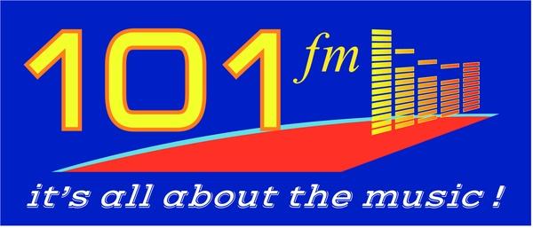 101FM Radio Logan