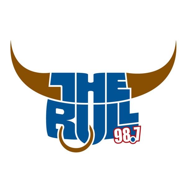98.7 The Bull - KUPL-FM