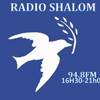 Radio Shalom 94.8