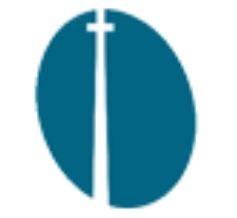 Christian Community Radio - KQLC-LP